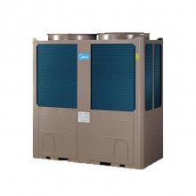 格力空气能热泵销售 办公室空调安装 平谷超低温空气能热泵