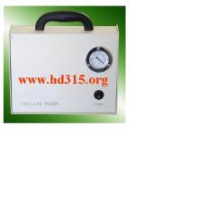 无油真空泵(国产)中西器材 型号:TW50-EF81-10库号:M284884