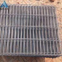 建筑工地脚踏网焊接钢笆片