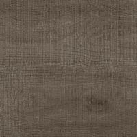 360dpi高清锯齿纹原木TSF-W86002-建材饰面设计文件-贴皮饰面设计