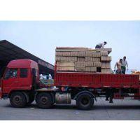 安徽合肥到广州13米大货车出租17米5平板车出租