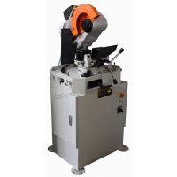 供应金属圆锯机 圆管方管切割机 YJ275S手动切割机 切管机