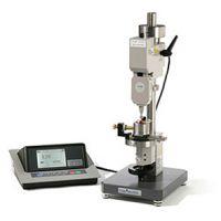 digi test II – Gelomat胶囊硬度测试器