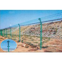 养殖围栏网 铁丝围栏网 荷兰网 养鸡网