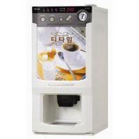 深圳嘉贝旺奶茶设备,汉堡设备 小吃设备 不锈钢操作台 制冰机出售