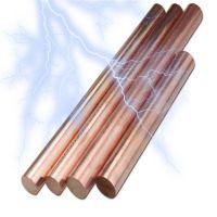 优质磷铜棒 c5191 c5210 易车削磷铜圆棒 规格齐全质量保证
