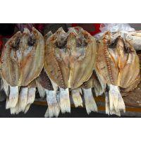 海鱼鱼干烘干机 随时都能烘 不再靠天 干燥除湿机