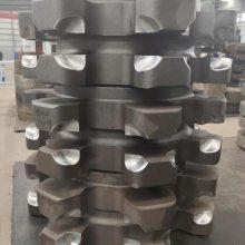 DBT-1370A刮板硬度和强度达到多少?/DBT-1370A刮板是什么材质
