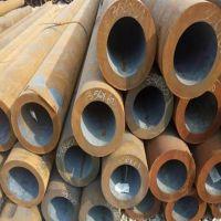 27simn无缝钢管生产厂家27simn合金钢管价格便宜27simn无缝管什么材质