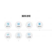 浙江网站开发-【杭州网站开发软件公司】,浙江微信小程序开发