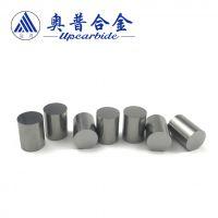 钨钴合金YG8精磨抛光硬质合金圆柱 耐磨耐冲压圆棒金属材料