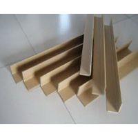 联锦包装(图)-纸护角尺寸-纸护角