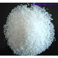 厂家供应石英砂 铸造填料专用石英砂