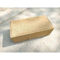 通体透水砖价格表 混凝土路面砖、建菱砖价格