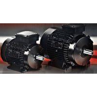 原装进口AEG调功器 3A400-280 HF1 U=400V