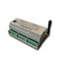 ka-slcc901路灯智能控制器 路灯景观照明远程监控终端 开开物联ka-slcc
