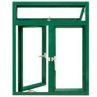 重庆防火窗钢质铝合金定制高质量防火玻璃