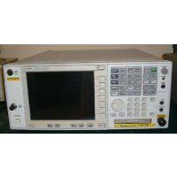 安捷伦E4440A二手频谱分析仪E4440A回收