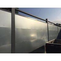 工地钢结构围挡广州新标准围挡深圳装配式工字钢围墙围板