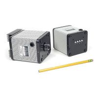 厂家代理美国ACOPIAN稳压电源系统、ACOPIAN整流器