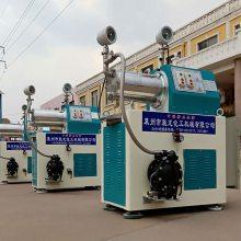 热销立式砂磨机 篮式砂磨机 涡轮式砂磨机