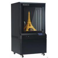 工业级3D打印机,大尺寸3D打印机