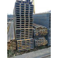 玉溪Q235槽钢-槽钢规格与型号