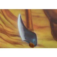 彩绘-运动墙体彩绘-金色童年(优质商家)