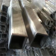 304制品管 工业管 供应304不锈钢方管50*50*1,一支多少钱