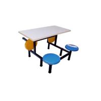 新闻;洛阳学生餐桌椅?无中间差价