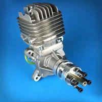 四平50cc汽油发动机 微型发动机 特价