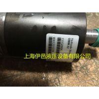 厂家直销OMM32 151G0006丹佛斯摆线液压马达