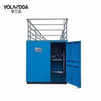 华兰达厂家制造 大中小型服装厂污水处理设备 可定制