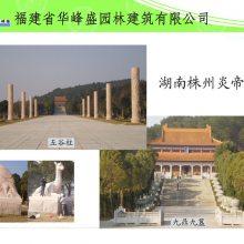 古代名人群雕石像|历史名人石雕像设计|花岗岩校园景观人像雕刻