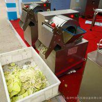 洋葱切丝机 豆腐切块机 海带切丝机