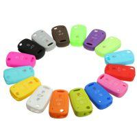 硅胶汽车遥控套/钥匙遥控包/硅胶钥匙包/硅胶钥匙套
