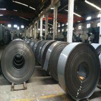 供应304太钢冷轧一级不锈钢带多少钱现货