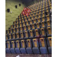 佛山赤虎品牌热销影院沙发椅 家庭影院沙发 功能座椅 剧场座椅