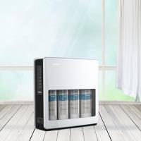 格美净水器反渗透膜技术 家居方便安装