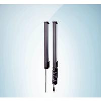 专供 SICK MLG10N-0140H10501 测量型自动化光栅 工作范围5m