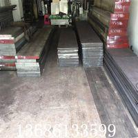 供应03Cr25Ni6Mo3Cu2N奥氏体铁素体不锈钢