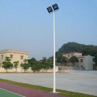 河北道路灯杆制造厂家 供应 太阳能路灯杆