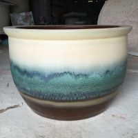 陶瓷大浴缸 泡澡瓷浴缸