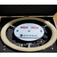 促销 JMX-I转向参数测试仪 精迈仪器