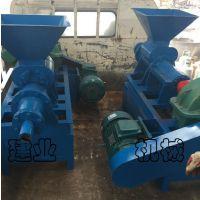 炭棒机生产 建业机械