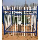 RE-TR05土壤墒情监测站