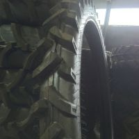 出售大型真空喷打药机轮胎233/95-74.5 人字花纹植保机轮胎 农用胎2300x220-1890