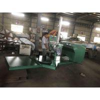 安徽厂家直销低价格卧式拆割线机 电机维修