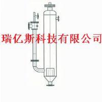 POT-585型水蒸汽喷射真空泵怎么使用哪里优惠