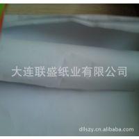 专业销售 卷筒印花新闻纸 塞鞋塞包新闻纸 填充纸包装纸